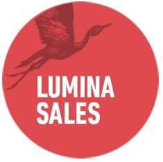 lumina-sales-organisational-development-circles-think-forward