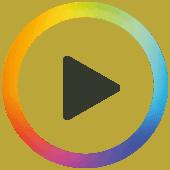 organisational-development-video-button-think-forward