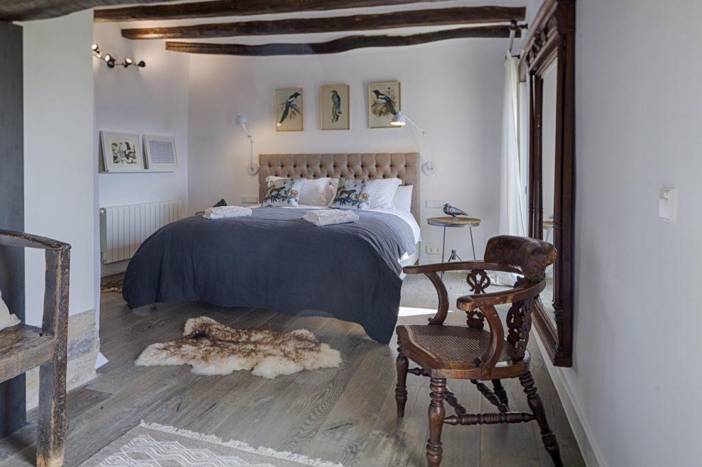 retreat-pyrenees-bed-5-think-forward
