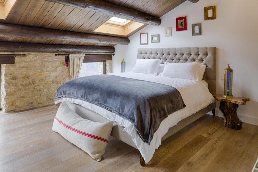 retreat-pyrenees-bedroom-2-think-forward