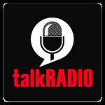 talkradio2