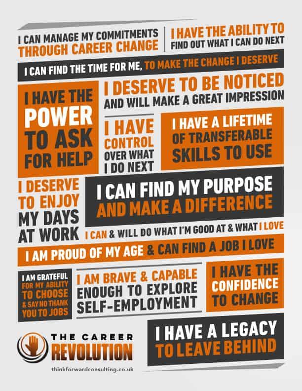 manifesto-the-career-revolution
