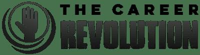 the-career-revolution